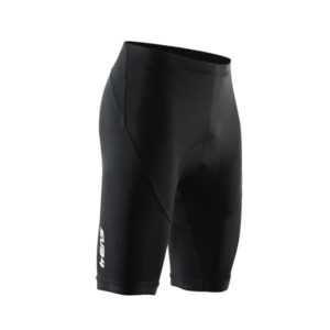 Classic Cycling Short Front