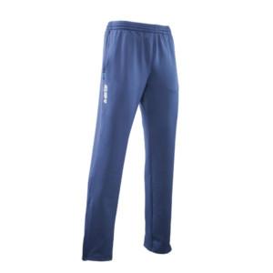 Custom Unisex Track Pants