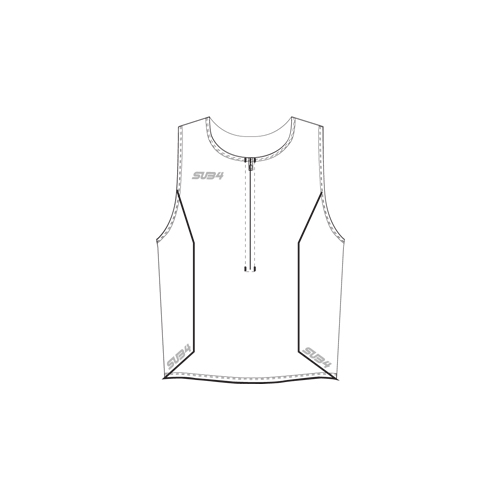 triathlon endurance mens top