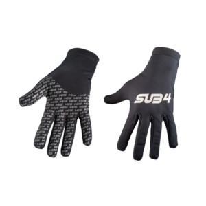 run glove