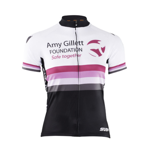 AGF Jersey Wmns Front