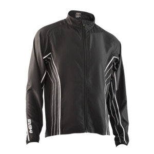 Cycling Shell Jacket