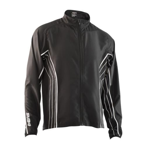 Cycling Shell Jacket