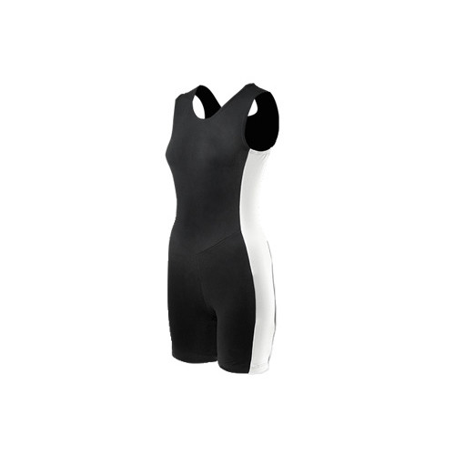 rowing performance suit womens
