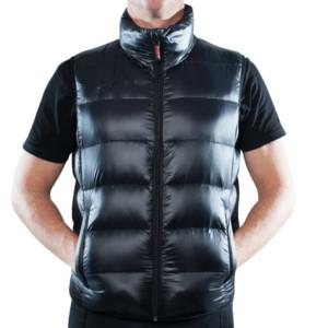 drylyte mens puffer vest