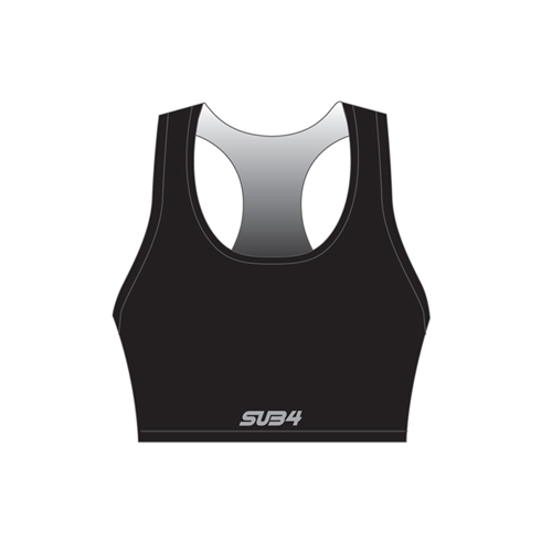 Custom Triathlon Clothing - Sub4 Apparel