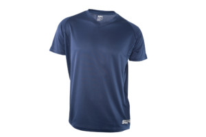 Action Running T-Shirt - Women's