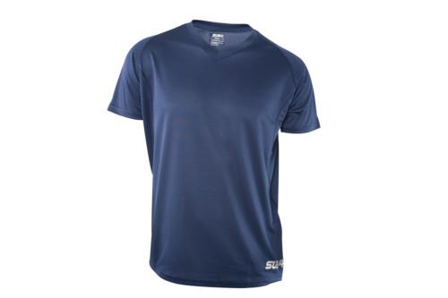 Action Running T-Shirt - Women's
