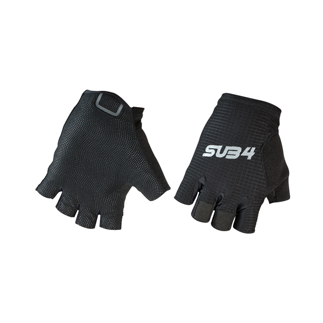 Fingerless Cycling Glove