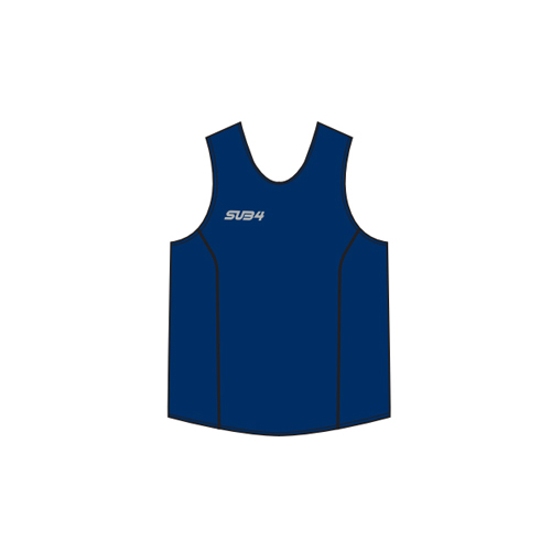 Custom Action Running Singlet