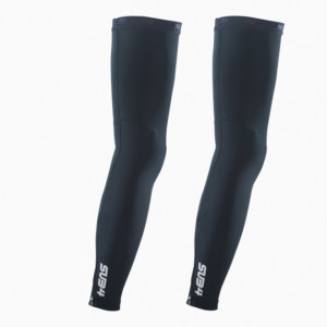 Roubaix Cycling Leg Warmers
