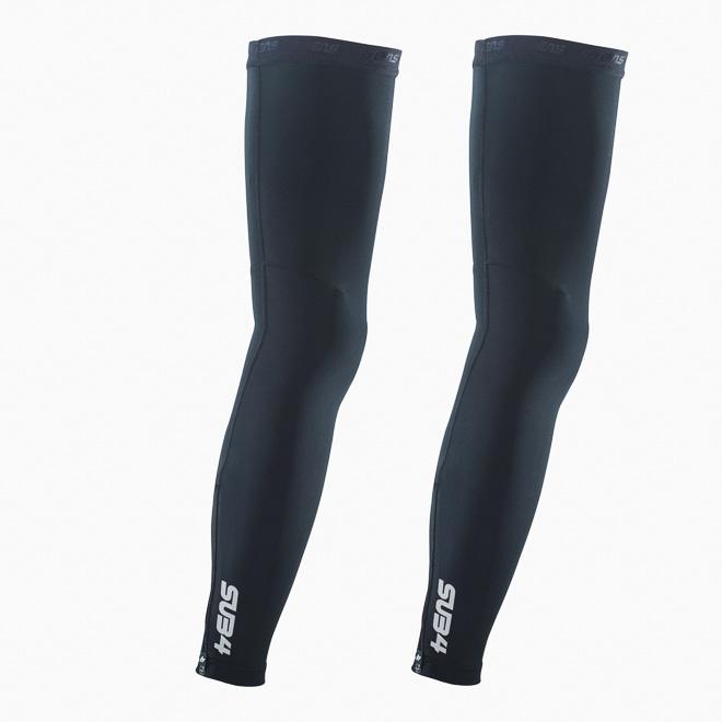 Roubaix Cycling Leg Warmers