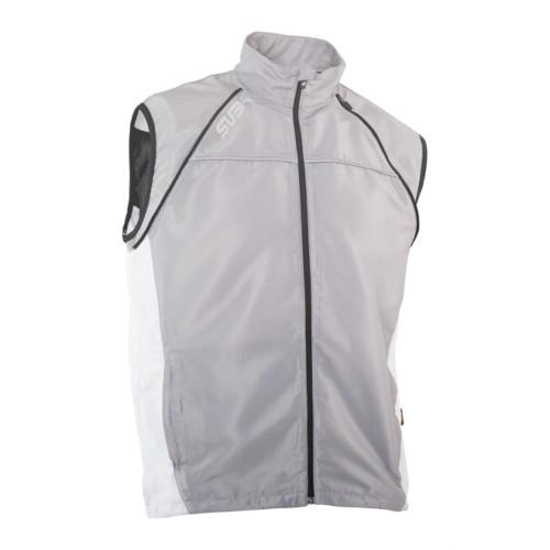convertible vest