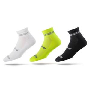 mid rise socks