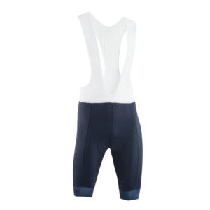 Joker Cycling Bibs Navy