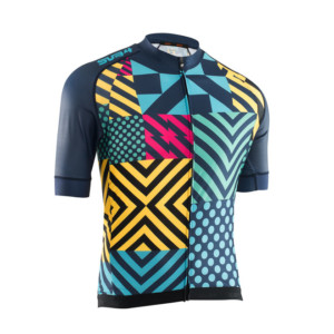 Joker Cycling Jersey