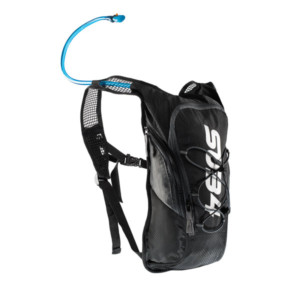 Hydration Back Pack