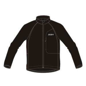 Custom Sub Zero Winter Jacket
