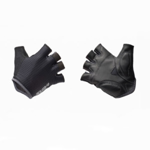 Fingerless Cycling Glove Padded