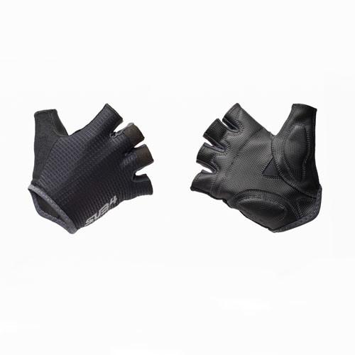 Fingerless Cycling Glove Padded